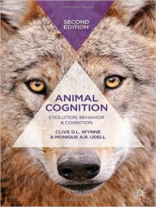 AnimalCognitionBook