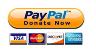 Paypallogo